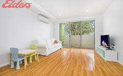 52/422 Peats Ferry Rd, Asquith NSW
