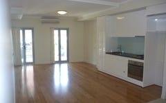 359-361 King Street, Newtown NSW