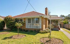 8 Hampshire Road, Forest Hill VIC