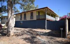 177 Ibis Street, Longreach QLD