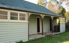 21 Panbula Street, Candelo NSW