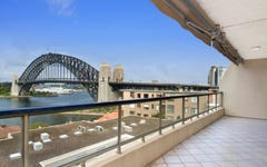 17/51-55 Upper Pitt Street, Kirribilli NSW