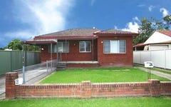 12 Gibbes Street, Regentville NSW