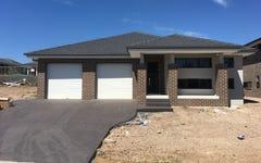 439 Oaklands Cres, Gregory Hills NSW