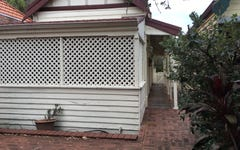 Address available on request, Shenton Park WA