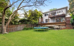 17 Prince Edward Road, Seaforth NSW