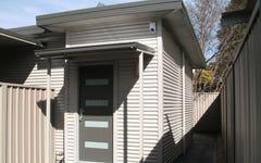 6a Murdoch Street, Blackett NSW