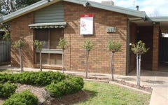 537 Poictiers Street, Deniliquin NSW