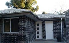 4C Chester Place, Ermington NSW
