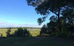 25 Boronia Drive, Poona QLD
