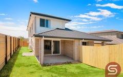 1/6 Kevin Mulroney Dve, Flinders View QLD