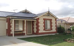 10A Mitton Ct, Mount Barker SA