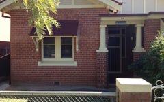 58A Flinders Street, Turvey Park NSW