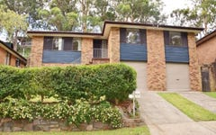 21 Kingsway Avenue, Rankin Park NSW