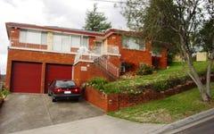 1/42 DALTON AVENUE, Condell Park NSW