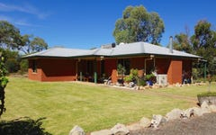 76 Stonehouse Road, Aubigny QLD