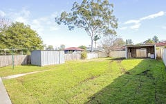 151 Townview Road, Mount Pritchard NSW