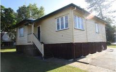 18 Briggs Road, Eastern Heights QLD