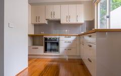 184 Orange Grove Road, Salisbury QLD