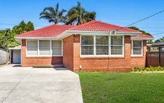 49 Chircan Street, Old Toongabbie NSW
