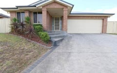 176 Gardner Circuit, Singleton Heights NSW
