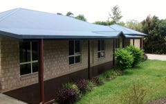Address available on request, Nobbys Creek NSW