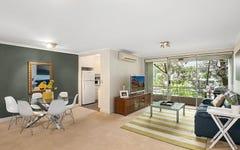 38/400 Glenmore Road, Paddington NSW