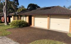 85 Rigney Street, Shoal Bay NSW
