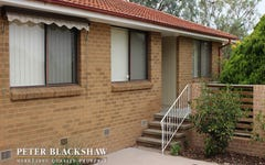 77 Bissenberger Crescent, Kambah ACT