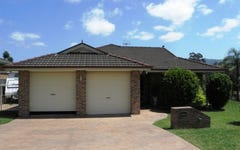 1 Regent Place, Bomaderry NSW