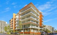 511/40 Shoreline Dr, Rhodes NSW