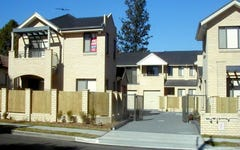 36-38 Passefield Street, Liverpool NSW