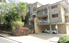 14 Paradise Street, Highgate Hill QLD