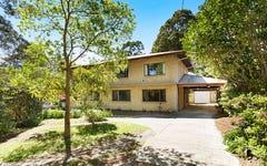 81 Fairlawn Avenue, Turramurra NSW
