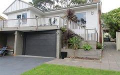85 Bellevue Rd, Figtree NSW