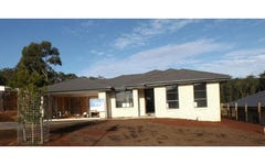 L163 Brierley Avenue, Port Macquarie NSW