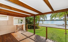4 PHILP PARADE, Tweed Heads South NSW