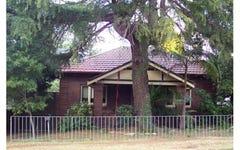 3 Clarke Road, Waitara NSW