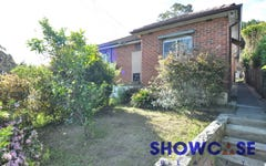 1131 Victoria Rd, West Ryde NSW