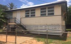73 Galatea Street, Charleville QLD