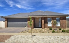 400 Goulburn Valley Hwy, Shepparton North VIC