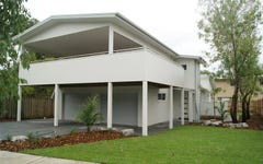 Address available on request, Inverloch VIC