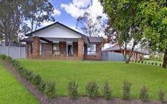 18 Gibson Street, Silverdale NSW
