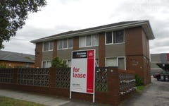 12/11 Rosedale Avenue, Glen Huntly VIC