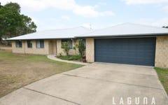 61 Silky Oak Drive, Nahrunda QLD