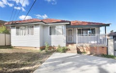 276 Flushcombe Road, Blacktown NSW