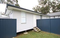 37a Pelsart Avenue, Willmot NSW