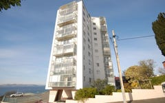 18/1 Battery Square, Battery Point TAS