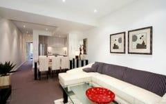 23 79-87 Beaconsfield Street, Silverwater NSW