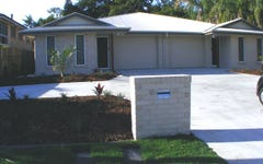 2/26 Cemetery Road, Eastern Heights QLD